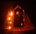கவிதைக் களஞ்சியம் 19884-51