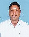 ChitraGanesan