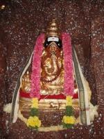 Madhusoodhanan