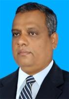 விவாத மேடை 22284-54