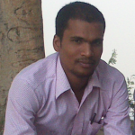 செல்வமூர்த்தி