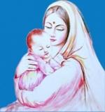 பண்டைய வரலாறு - தமிழகம் 27494-19