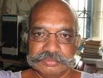Namasivayam Mu