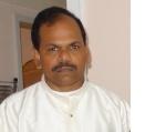 மன்மத ரகசியம் 3000-38