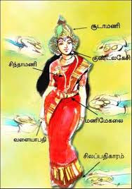 விஞ்ஞானம் 32565-17
