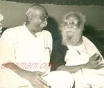 தமிழ்ப்ரியன் விஜி