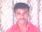 Srisiva