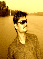 ரஞ்சித்