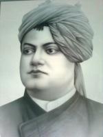 மகாமுனி