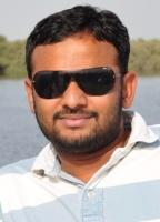 ரபீக்