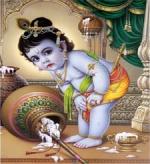 ஆதிரா பக்கங்கள் 9622-72