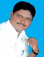 ஜோதிடம் 9654-91