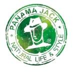 Panama Jack_geot