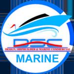DSC-Marine Co.,LTD