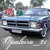 Opaleiro_21