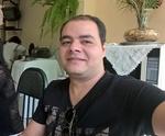 Marcos Salgado