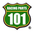101 Racing Parts