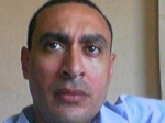 دكتور : محمد ربيع هاشم