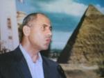 عمر غراب