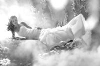 Livres sur les anges, les esprits, la vie après la mort ..., l'au delà 1063-54