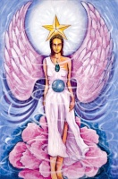 Livres sur les anges, les esprits, la vie après la mort ..., l'au delà 1883-0