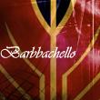 Barbbachello