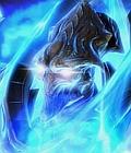 Ascendant Justice