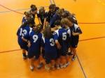 coachplayer14