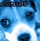 Alon09