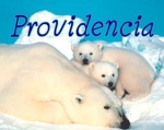 Providencia1