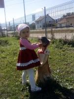 romina2008