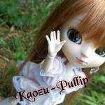 Kaozu