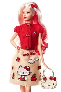 Barbielabest