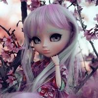 Megami_doll