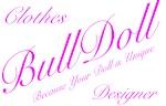 BullDoll