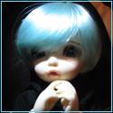 Smallbell