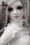 Marie_