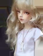 kaléa-chan