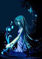 Lorelyne