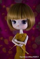 cutybee