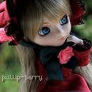 PullipBerry