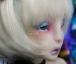 Purple_Enma