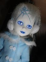 V*Doll
