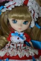 myridith doll