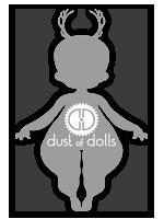 Dust of Dolls