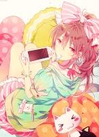 Lyra_Aisakya