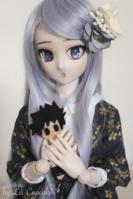 Lili-Cupcake