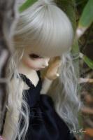 Kyraa_XiaoMeimei