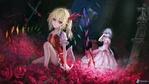 Yumiko Rose