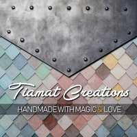 TiamatCreations
